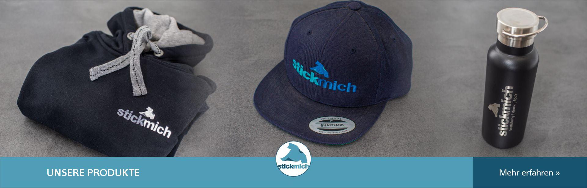 stickmich_slider_home_001