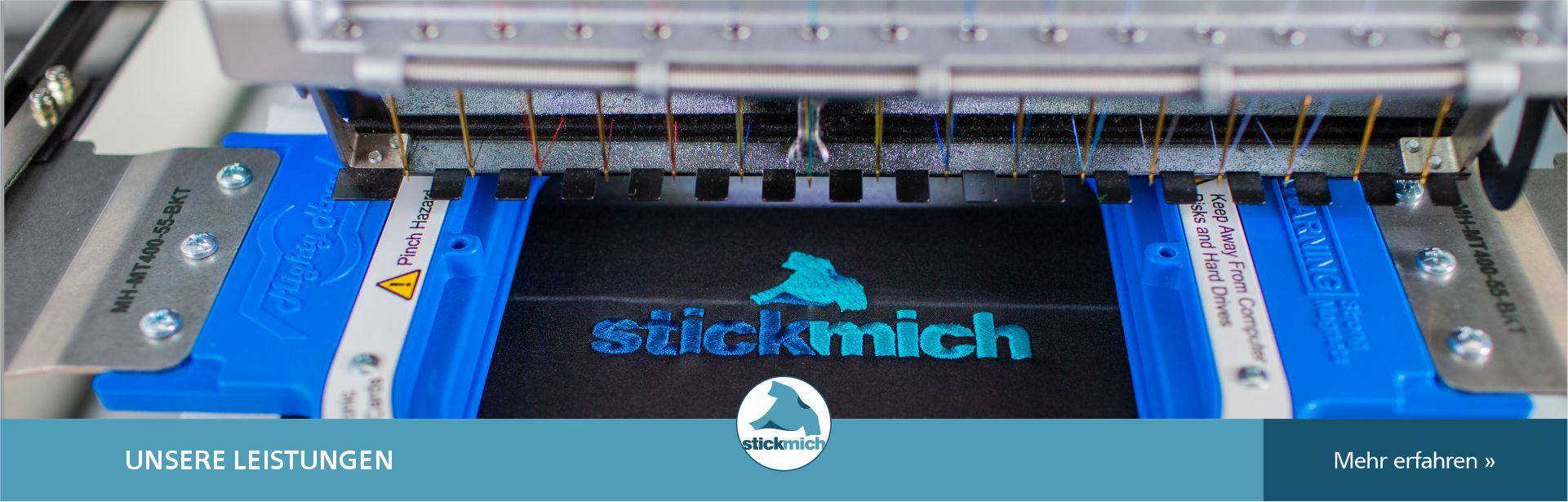 stickmich_slider_home_005