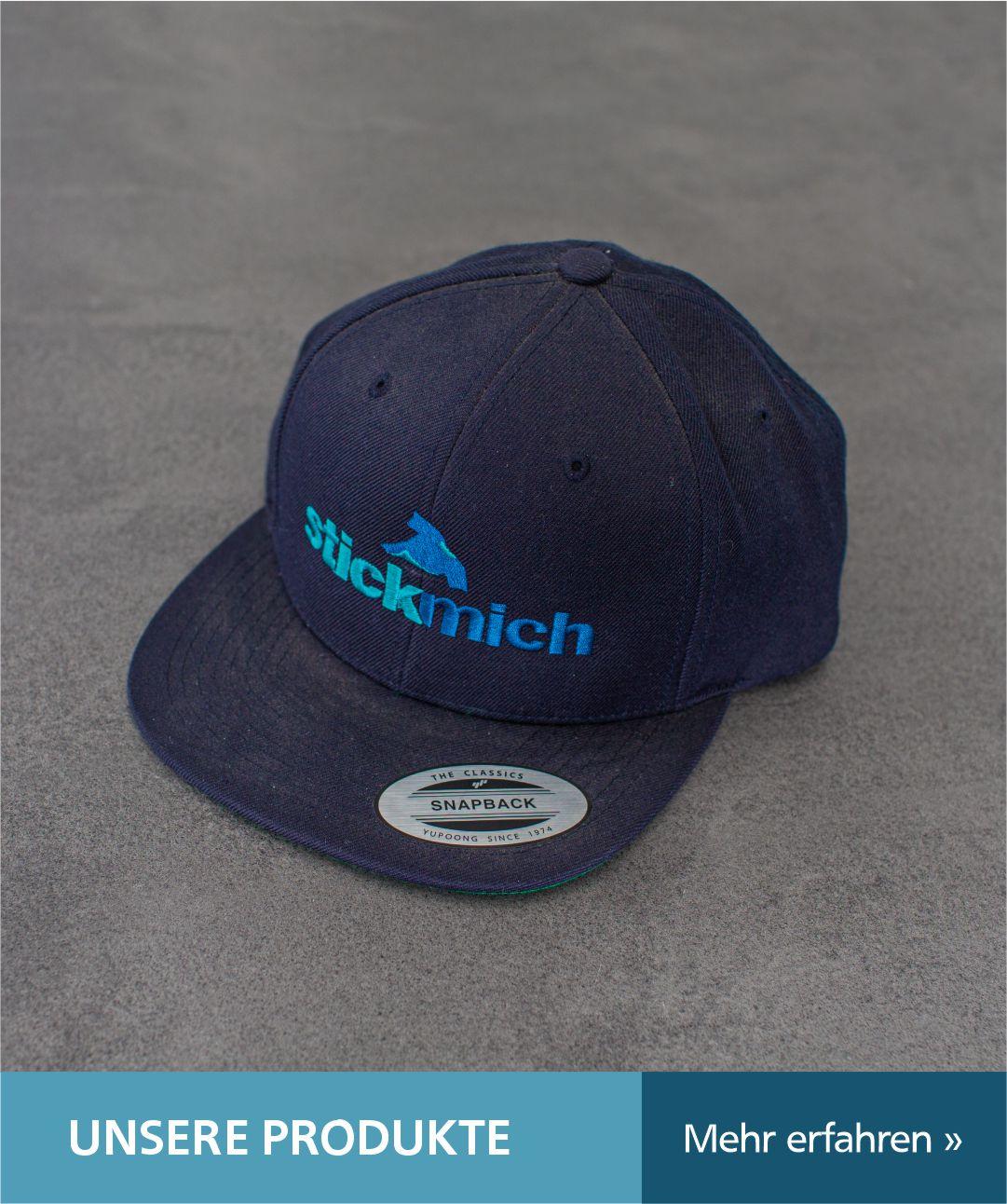 stickmich_slider_home_003